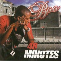 Purchase Boo - 48 Minutes