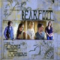Purchase Bearfoot - Doors And Windows