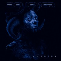Purchase Believer - Gabriel