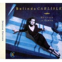 Purchase Belinda Carlisle - Heaven on Earth (Special Edition)