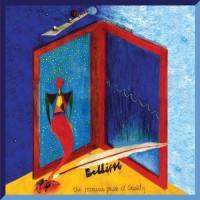 Purchase Bellini - The Precious Prize Of Gravity