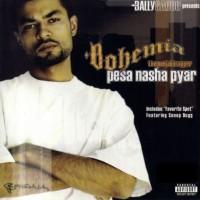Purchase Bohemia - Pesa Nasha Pyar
