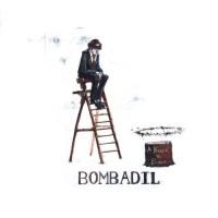 Purchase Bombadil - A Buzz, A Buzz