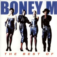 Purchase Boney M - The Best Of