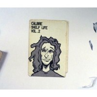 Purchase Calibre - Shelflife Vol.2 CD1