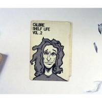 Purchase Calibre - Shelflife Vol.2 CD2