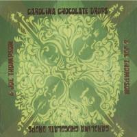 Purchase Carolina Chocolate Drops - Carolina Chocolate Drops
