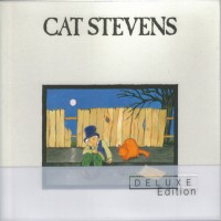 Purchase Cat Stevens - Teaser & The Firecat (Deluxe Edition) CD2