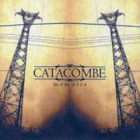 Purchase Catacombe - Memoirs