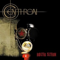 Purchase Centhron - Roter Stern