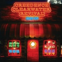 Purchase Creedence Clearwater Revival - Best Of CD1
