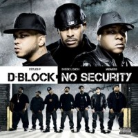 Purchase D-Block - No Security