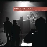 Purchase Dave Matthews Band - Live Trax Vol. 15 CD1