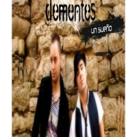 Purchase Dementes - Un Sueño