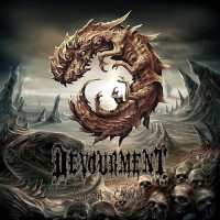 Purchase Devourment - Unleash The Carnivore
