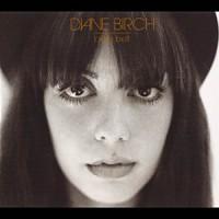Purchase Diane Birch - Bible Belt