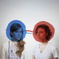 Purchase Dirty Projectors - Bitte Orca