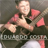Purchase Eduardo Costa - Acústico