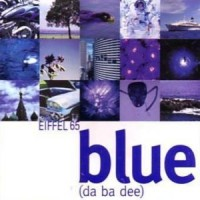 Purchase Eiffel 65 - Blue (CDS)