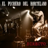 Purchase El Puchero Del Hortelano - Directo CD1
