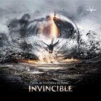 Purchase Evil Activities & Dj Panic - Invincible