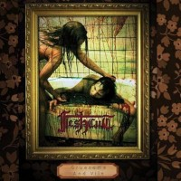 Purchase Fleshcut - Gruesome and Vile