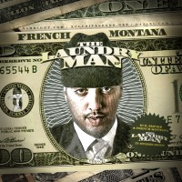 Purchase French Montana - The Laundry Man (EP)