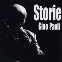 Purchase Gino Paoli - Storie