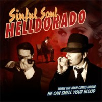 Purchase Helldorado - Sinful Soul