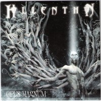 Purchase Hollenthon - Opus Magnum