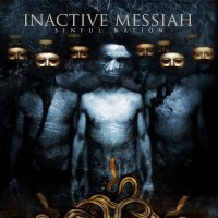 Purchase Inactive Messiah - Sinful Nation