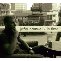 Purchase Jafia Namuel - In Time