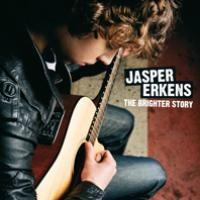 Purchase Jasper Erkens - The Brighter Story