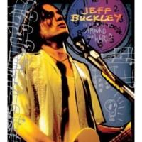 Purchase Jeff Buckley - Grace: Around The World