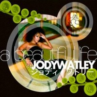 Purchase Jody Watley - A Beautiful Life (Remixes)