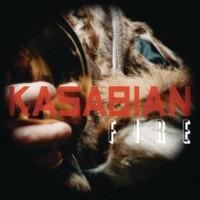 Purchase Kasabian - Fir e (CDS)
