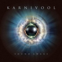 Purchase Karnivool - Sound Awake