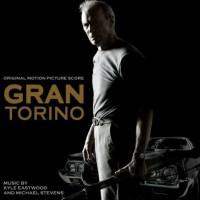 Purchase Kyle Eastwood & Michael Stevens - Gran Torino