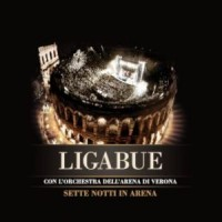 Purchase Ligabue - Sette Notti In Arena (Live)