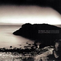 Purchase Lustmord & Robert Rich - Stalker