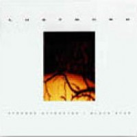 Purchase Lustmord - Strange Attractor (CDS)
