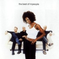 Purchase M People - The Best Of