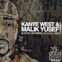 Purchase Malik Yusef - Dusk