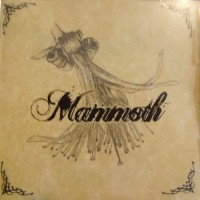 Purchase Mammoth Prog - Mammoth (EP)