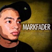 Purchase Markfader - Pound4Pound: Round3