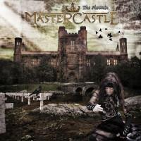 Purchase Mastercastle - The Phoenix