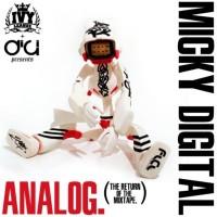 Purchase Micky Digital - Analog