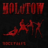 Purchase Molotow - Rocktales
