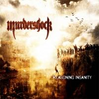 Purchase Murdershock - Reasoning Insanity