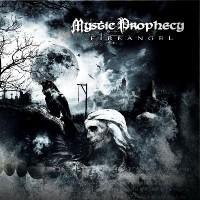 Purchase Mystic Prophecy - Fireangel